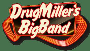 Drugmillers Bigband