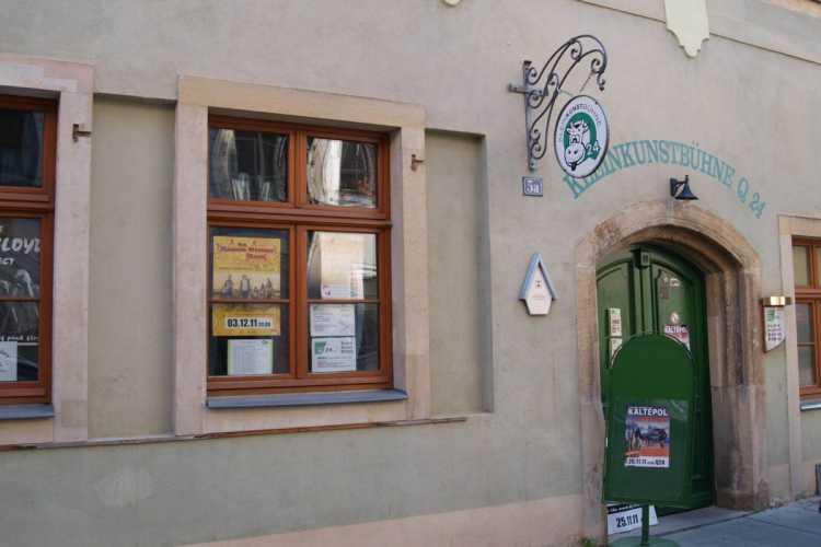 Q24_Eingang